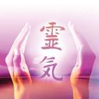 Le Nectar du Lotus Mains et Reiki