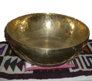 nectar-du-lotus-bol-tibetain